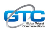 Global Telesat Communications