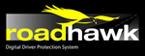 roadhawk-dash-cameras-logo1