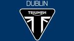 Triumph Dublin