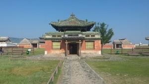 Kharkhorin_temple