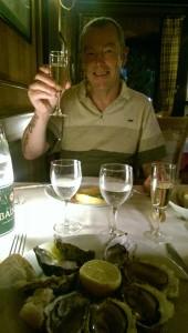champagne_dinner