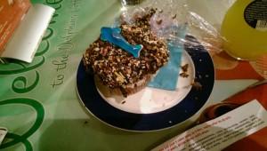 special_cake